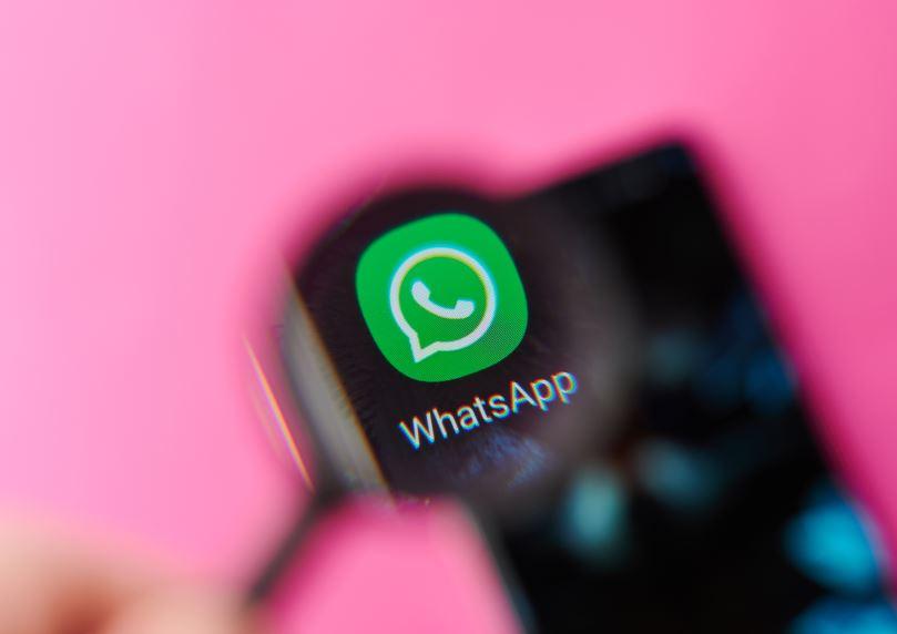 GoDaddy WhatsApp üzerinden Türkçe destek veriyor