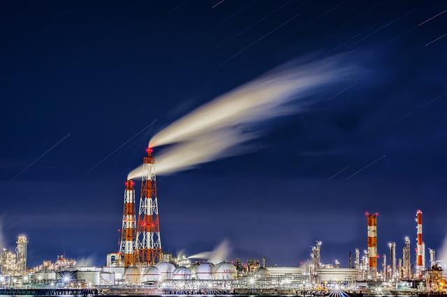 LG, sera gazına karşı planlarını açıkladı